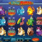Автомат Fish Party на igrovye-avtomati.xyz