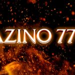 Azino 777 в нашем онлайн клубе