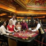 Казино Сол — Честное казино