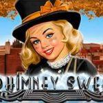 Игровой автомат Chimney Sweep